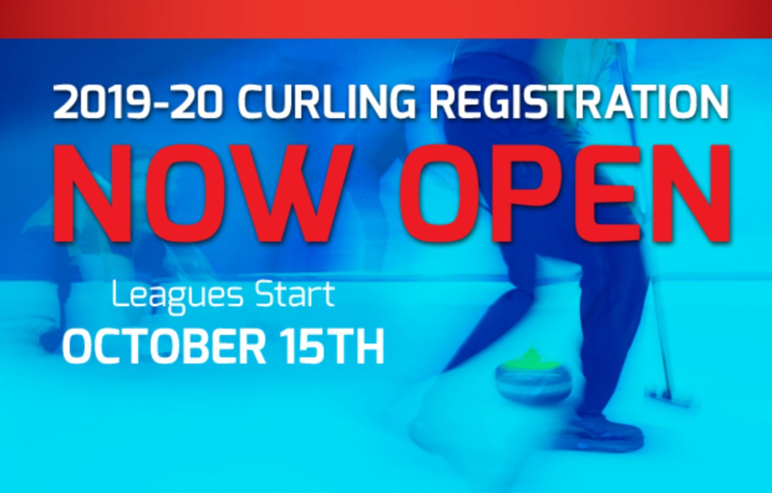 CurlingReg-2019-20-V1.jpg