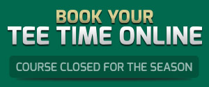 Book a Tee Time - Online!