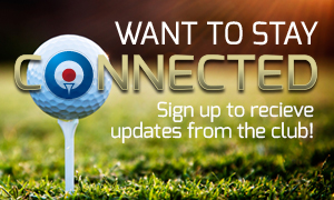 Sign Up for the FORE Newsletter